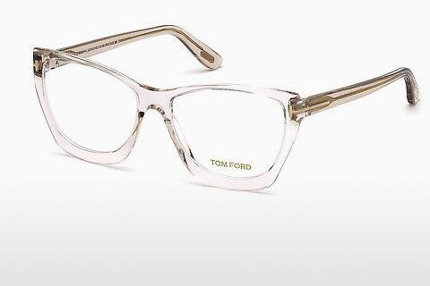 Brille Tom Ford FT5520 045