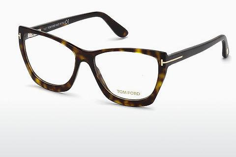 Brille Tom Ford FT5520 052