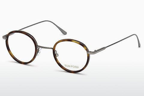 Brille Tom Ford FT5521 053