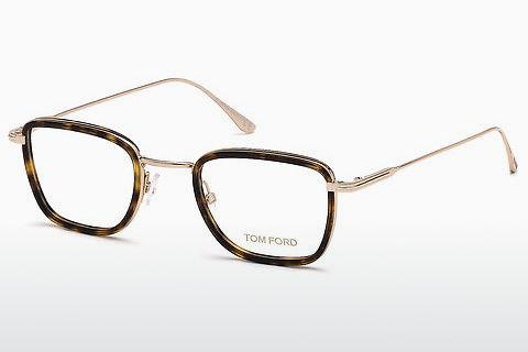 Brille Tom Ford FT5522 052