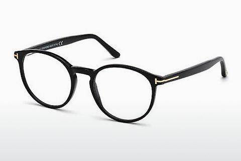 Brille Tom Ford FT5524 053