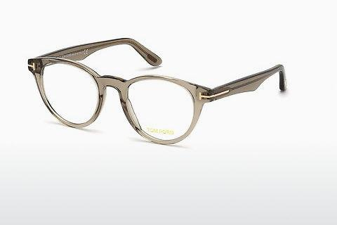 Brille Tom Ford FT5525 048