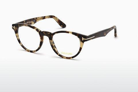 Brille Tom Ford FT5525 055