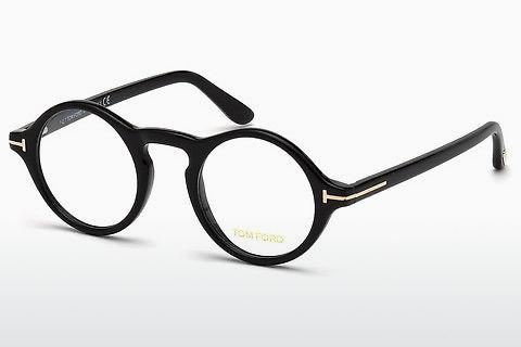 Brille Tom Ford FT5526 001