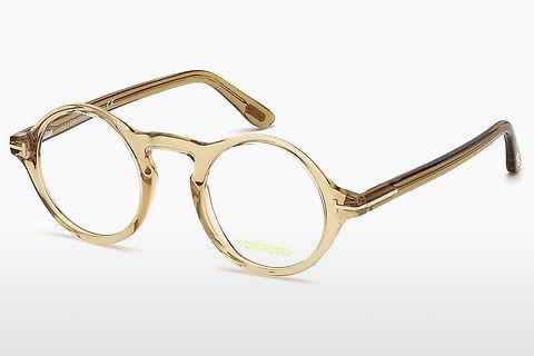 Brille Tom Ford FT5526 045