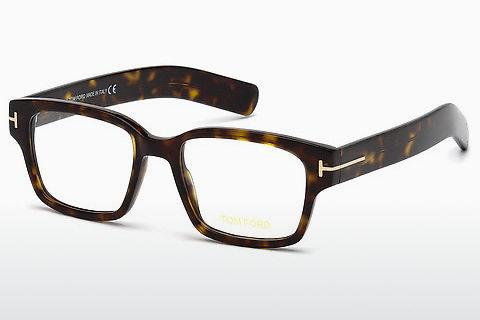 Brille Tom Ford FT5527 052