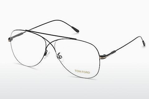 Brille Tom Ford FT5531 001