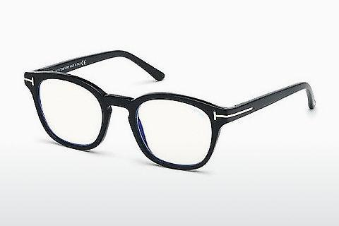 Brille Tom Ford FT5532-B 52E