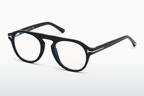 Brille Tom Ford FT5533-B 52E