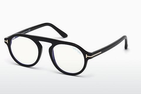 Brille Tom Ford FT5534-B 001