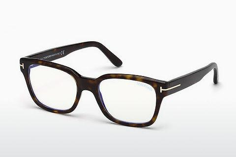 Brille Tom Ford FT5535-B 052