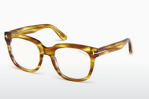 Brille Tom Ford FT5537-B 045