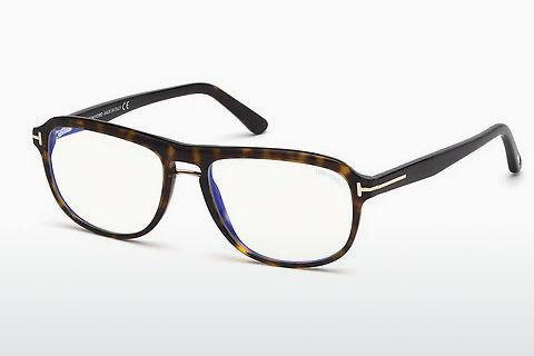 Brille Tom Ford FT5538-B 052