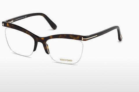 Brille Tom Ford FT5540 052