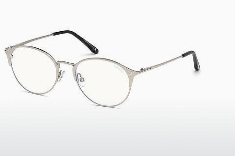 Brille Tom Ford FT5541-B 016