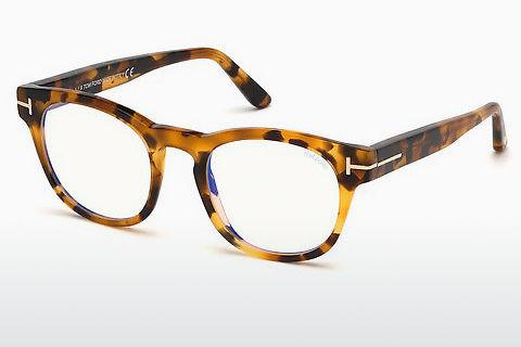 Brille Tom Ford FT5543-B 055