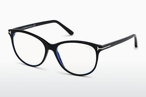 Brille Tom Ford FT5544-B 052