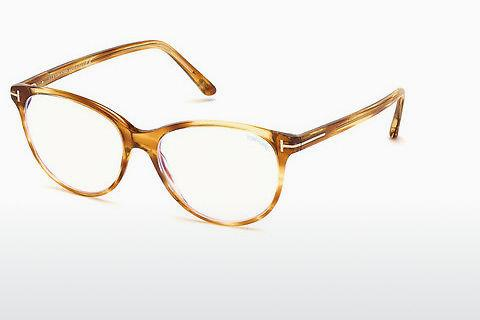 Brille Tom Ford FT5544-B 056