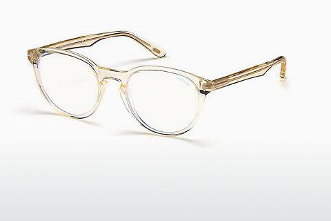 Brille Tom Ford FT5556-B 039