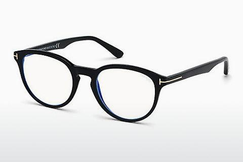 Brille Tom Ford FT5556-B 052