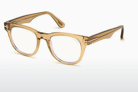 Brille Tom Ford FT5560-B 045