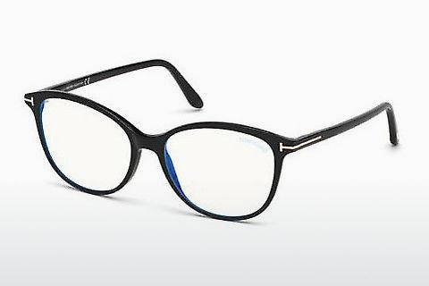 Brille Tom Ford FT5576-B 052