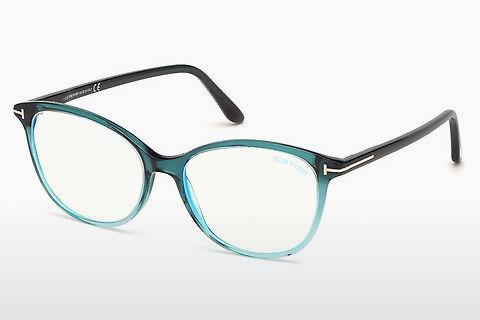 Brille Tom Ford FT5576-B 089