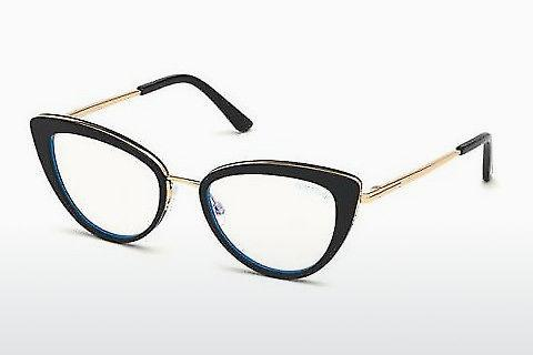 Brille Tom Ford FT5580-B 052