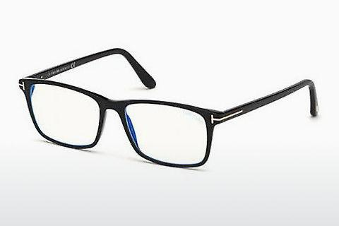 Brille Tom Ford FT5584-B 052