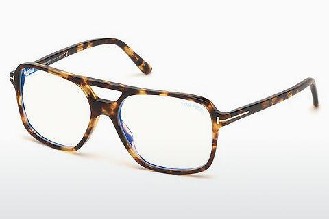 Brille Tom Ford FT5585-B 053