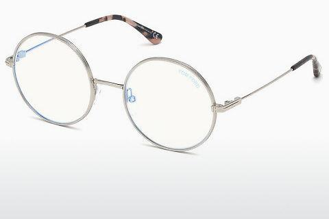 Brille Tom Ford FT5595-B 016