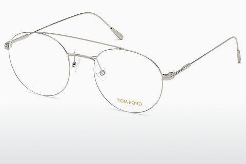 Brille Tom Ford FT5603 016