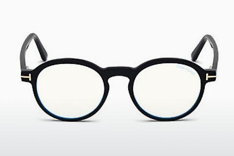 Brille Tom Ford FT5606-B 052