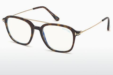 Brille Tom Ford FT5610-B 052