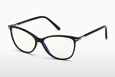 Brille Tom Ford FT5616-B 001