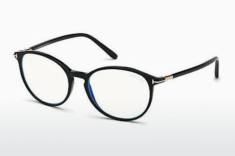 Brille Tom Ford FT5617-B 001