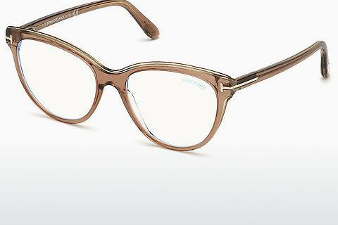 Brille Tom Ford FT5618-B 045
