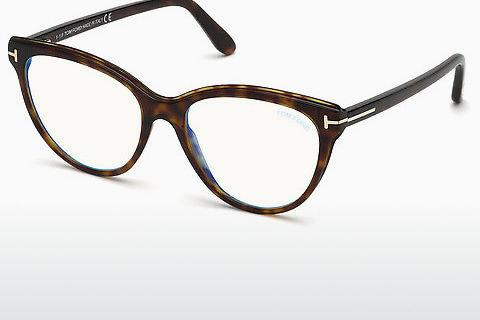 Brille Tom Ford FT5618-B 052