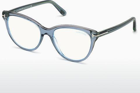 Brille Tom Ford FT5618-B 084