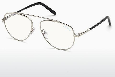 Brille Tom Ford FT5622-B 016