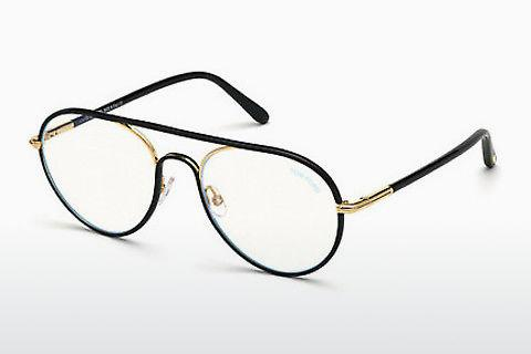 Brille Tom Ford FT5623-B 001