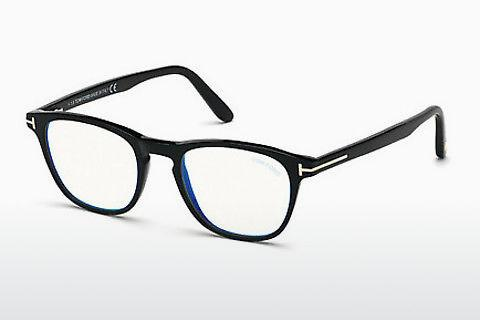 Brille Tom Ford FT5625-B 052