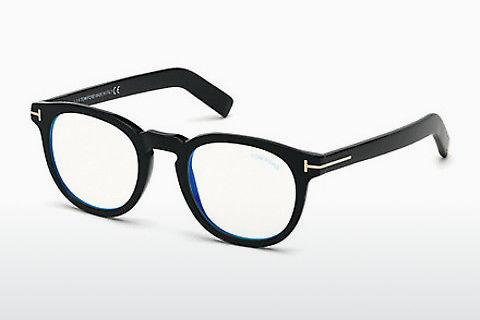 Brille Tom Ford FT5629-B 020