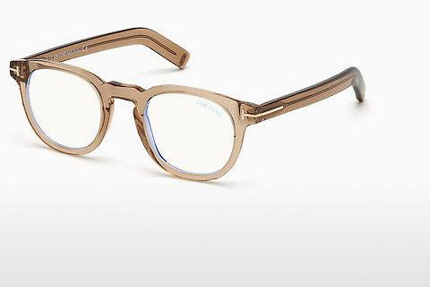 Brille Tom Ford FT5629-B 045