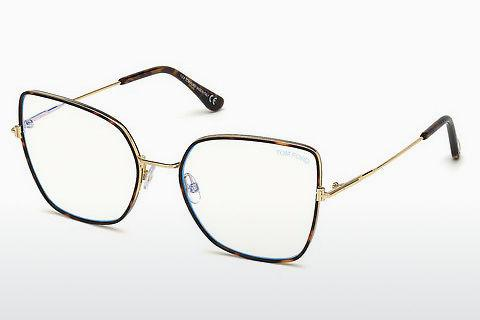 Brille Tom Ford FT5630-B 052