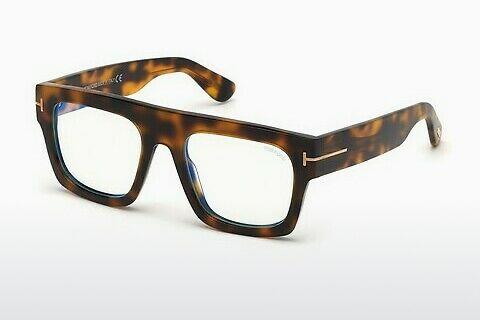 Brille Tom Ford FT5634-B 056