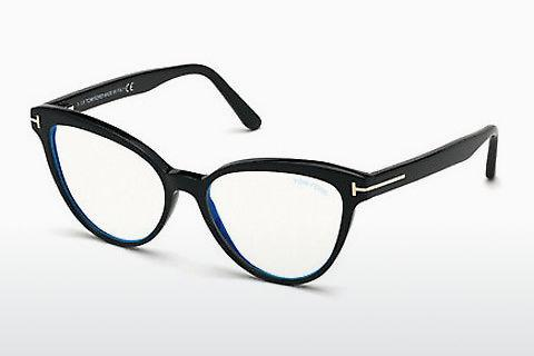 Brille Tom Ford FT5639-B 052