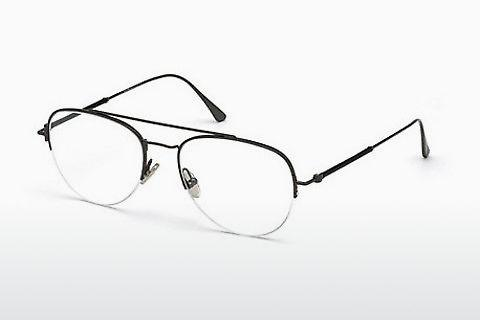 Brille Tom Ford FT5656 016
