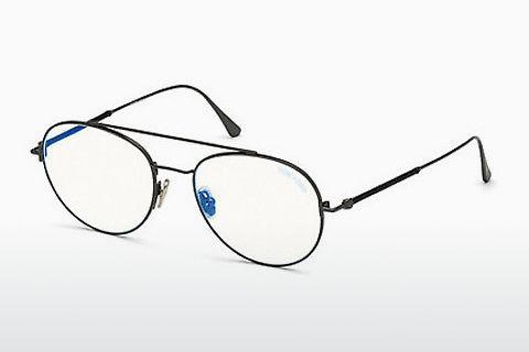 Brille Tom Ford FT5657-B 016