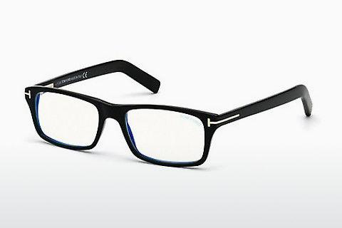 Brille Tom Ford FT5663-B 052